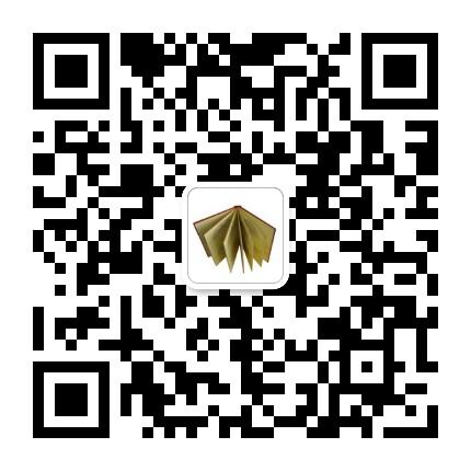 20201214_222844_4531.jpg (430×430)